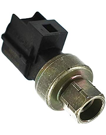 A//C Clutch Cycle Switch-Cycling Santech Industries MT0206
