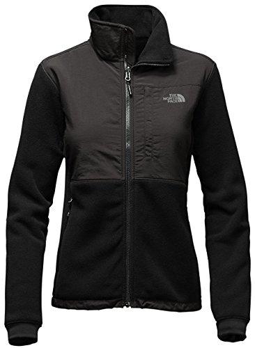 The North Face Denali 2 Jacket Women XL TNF (The North Face Denali Jacket)
