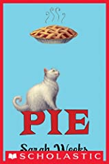 When Alice's Aunt Polly, the Pie Queen of Ipswitch, passes away, she takes with her the secret to her world-famous pie-crust recipe. Or does she? In her will, Polly leaves the recipe to her extraordinarily fat, remarkably disagreeable cat, La...