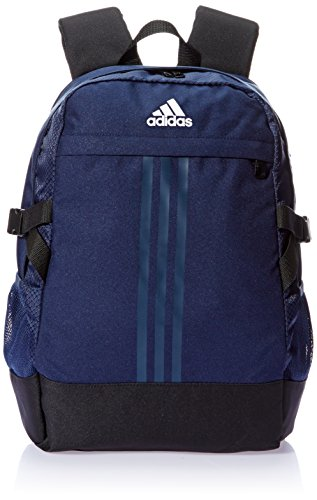 Bp À Sac AdulteSports Iii Et Power Dos Unisexe Adidas IHE2DYW9