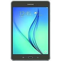 Samsung Galaxy Tab A SM-T350 8-Inch Tablet (16 GB,...