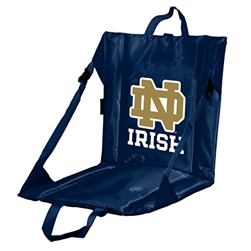 NCAA Notre Dame Fighting Irish Stadium Seat