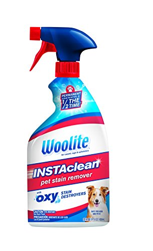 woolite-instaclean-pet-stain-remover-1684