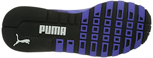 Puma Tx-3 - Zapatillas Morado / Blanco / Negro