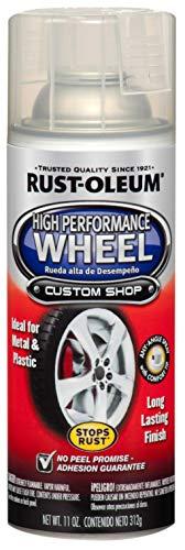 Rust-Oleum 248929 Automotive High
