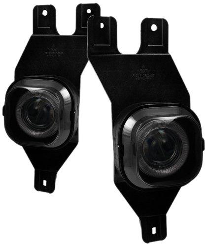 04 f250 fog lights - 2