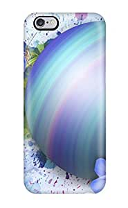 New Arrival Artistic RnyBhXR7811hvkQg Case Cover/ 6 Plus Iphone Case