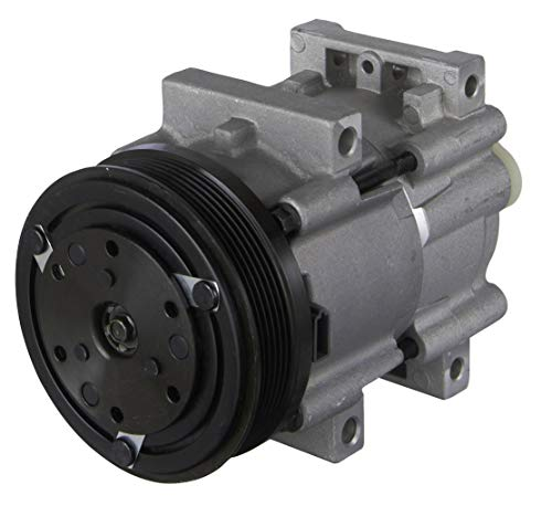 Most bought Air Conditioning Compressors