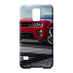 samsung galaxy s5 mobile phone carrying cases Design Collectibles skin chevrolet camaro zl1 2012