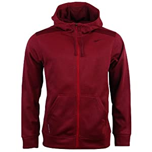 Fashion Shopping Nike Men's Pullover Fleece Club Hoodie