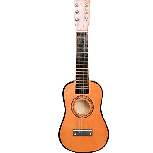 Martinimble 6 Strings Ukulele Mini Guitar Musical Instrument for sale  Delivered anywhere in Canada