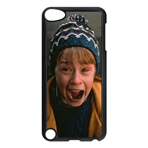ipod 5 Black Home Alone phone cases&Holiday Gift