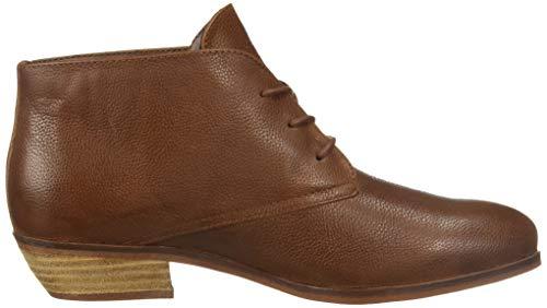 Ankle Softwalk Cognac Ramsey Boot Women's gwHx0rHEq