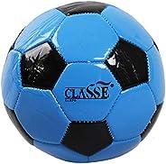 Bola de Futebol Classe JL KBS02-TRAD