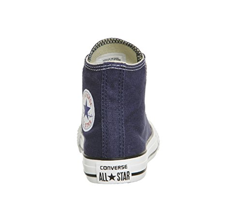 Enfant Hi SP Taylor Chuck As Chaussures Converse CT Fitness de Mixte YTH Canvas w76qXW