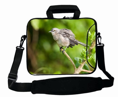fashionable-designed-animals-birds-branchess-leaves-laptop-bag-for-women-15154156-for-macbook-pro-le
