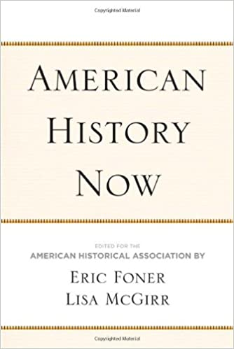 American history now critical perspectives on the p eric foner american history now critical perspectives on the p eric foner lisa mcgirr american historical association 9781439902448 amazon books fandeluxe Images