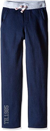 Tommy Hilfiger Basic 1985 Sweatpants
