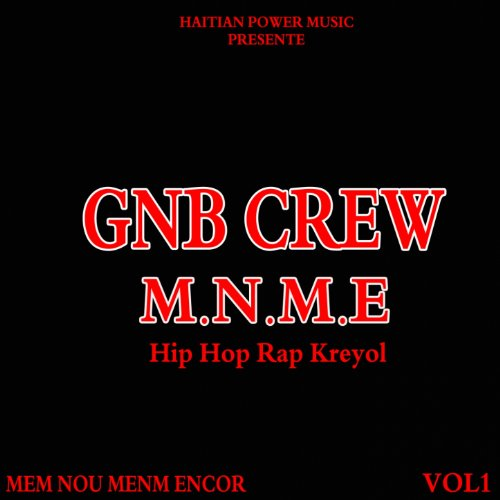 Mon Crew C Comm Paris  Feat  Roozy