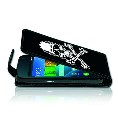 Vertical Flip Style Housse Case Étui Coque Motif cartes étui support pour Apple iPhone 4/4S – Variante ver38