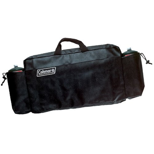 Coleman-Grill-And-Stove-Carry-Case