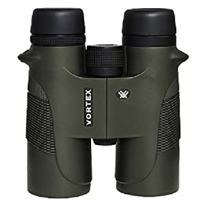 Vortex-Optics-Diamondback-8x42-Roof-Prism-Binocular
