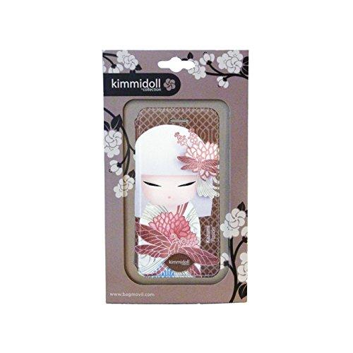 coque iphone 6 kimmidoll