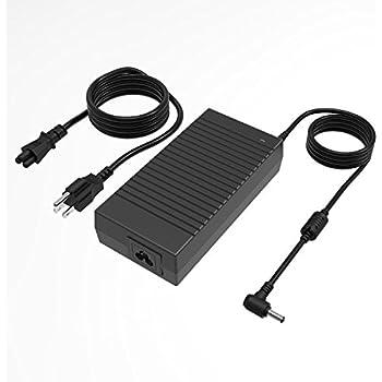 Amazon.com: ASUS 180W G-series Notebook Power Adapter (Bulk ...