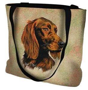 Irish Weavers Bags - 5