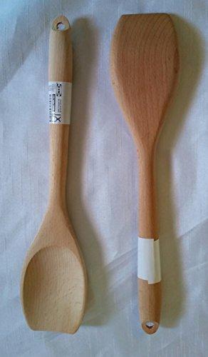 wok ikea - 6