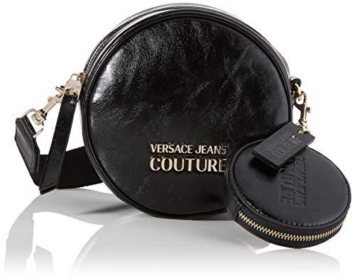 Versace-Bag-Sac-port-main