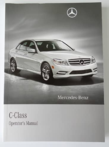 2011 c300 owners manual best user guides and manuals u2022 rh raviteja co 2013 mercedes e350 owners manual 2013 mercedes e350 owners manual