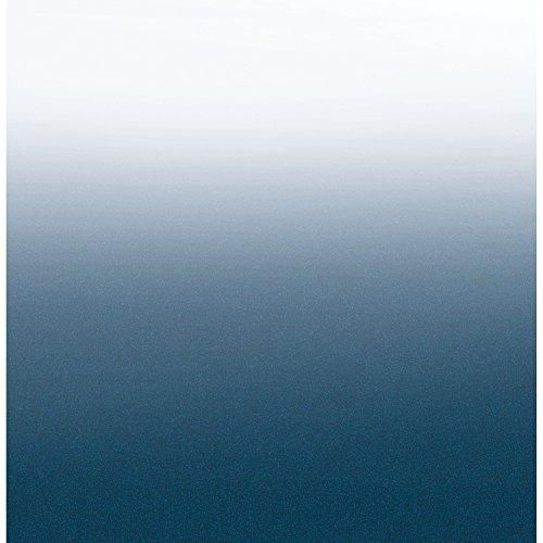 Lippert-RV-Solera-Awning-Roller-and-Fabric-Assembly-18-WhiteBlue-V000286920