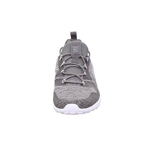UK 9 CK 43 Racer 5 EU 5 916780 US 8 010 Nike YfPCTqxnx