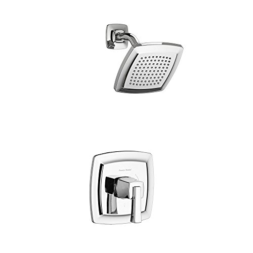american standard bridge faucet - 7