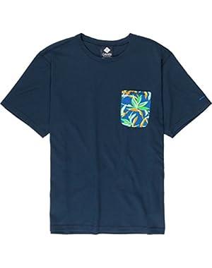 Polar Pioneer T-Shirt - Men's