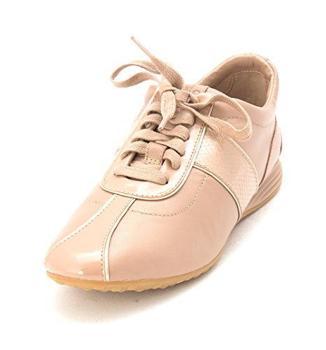 Low Fashion Cole up Top Haan 14A4267 Womens Lace Sugar Sneakers Maple qtrU0t
