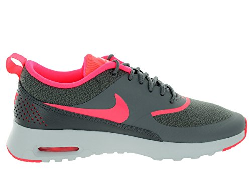 NIKE Wmns Nike Air Max Thea Womens Running Shoes: Amazon.co.uk: Shoes \u0026amp; Bags