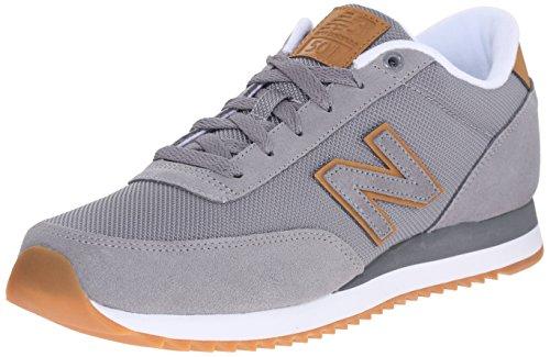 new-balance-mens-mz501-ripple-sole-pack-classic-running-shoe-grey-85-d-us