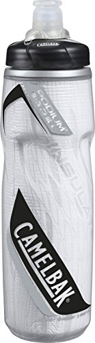 Camelbak Products Big Chill Water Bottle, Carbon, 25-Ounce