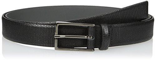 HUGO-Hugo-Boss-Mens-Ganti-Belt