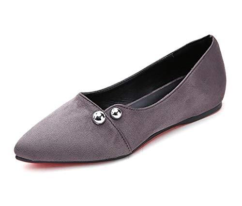 indossare antiscivolo scarpe c moda e resistenti la LIGYM delle qw1ZZ4