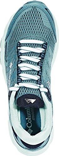 2017 turquoise Shoes III Columbia Bajada 7wqfInv