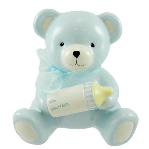 Holding Bottle Information Infant Nursery product image