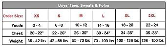B213N8 3 Free Hanes Boys ComfortSoft Crewneck Undershirt 8-Pack