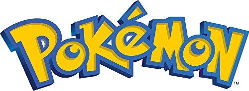 41zUDFVtl8L - Pokemon: Let's Go, Eevee!