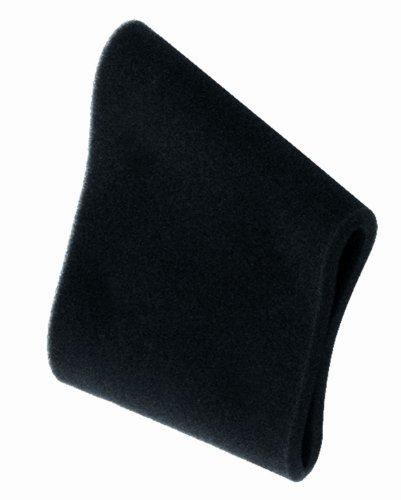 stanley-25-1202-fits-1-5-gallon-foam-filter-bag-vacuum-cleaner-1-pack