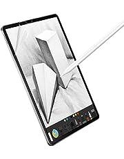 """BENKS iPad 10,2"""" 2020/2019, iPad Air 3 2019 / iPad Pro 10,5"""" Mat Screenprotector, Paper-Feel Beschermfolie voor iPad 10.2"""" 8e/7e generatie, Antireflecterend Textuur"""