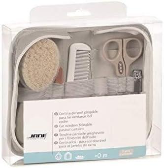 Jane 040221C01 - Kits de higiene, unisex