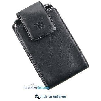Amazon.com: Blackberry Bold 9900, 9930 hdw-38842 – 001 ...